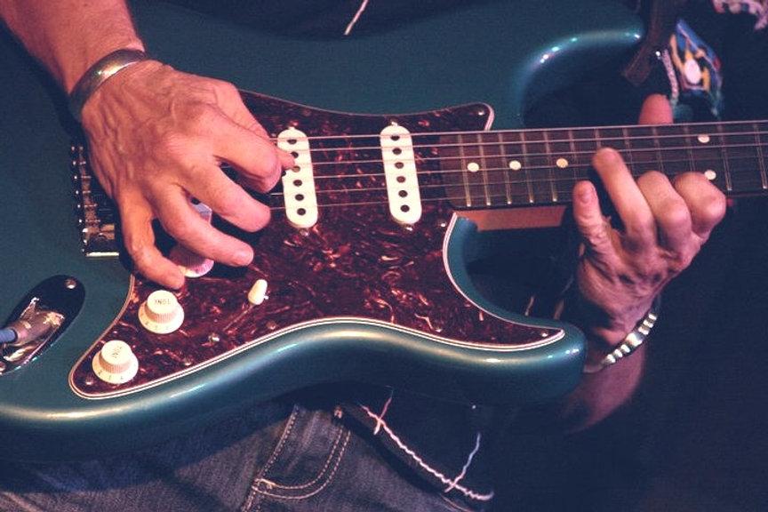 Guitar Hands_edited.jpg
