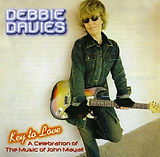 debbie-davies-key-to-love-a-celebration-of-the-music-of-john-mayall-Cover-Art.webp