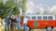 Band & Bus.jpeg