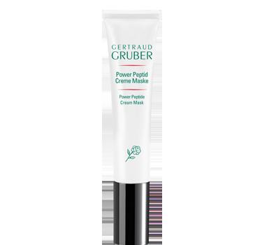 Power Peptid Creme Maske 30 ml