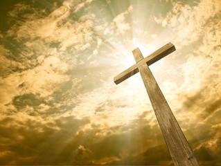 「神の栄光をほめたたえる」必要