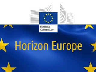 Horizon Europe - the next research and innovation framework programme will be