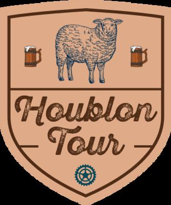 Logo Houblon Tour.png