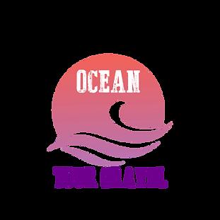 Ocean tour gravel.png