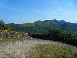 Piste Monts d'Orb.jpg