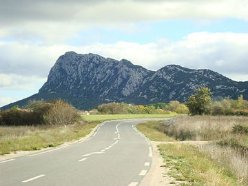 route Pic St loup.jpg