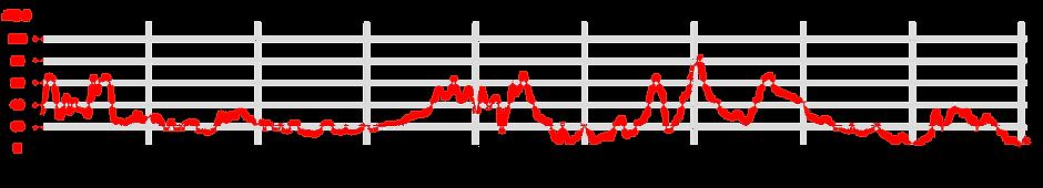 Profil S1.png