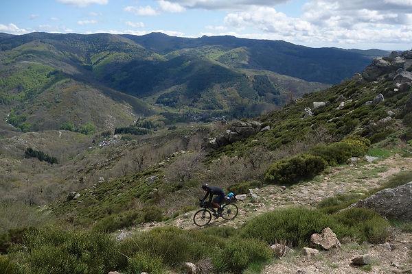 Gravel Tour Mont Lozère.jpg