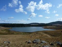 Lac des Pises.jpg