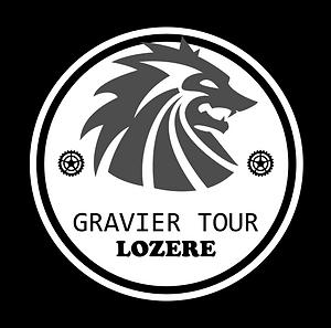 Logo Gravier Tour Lozere.png