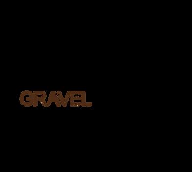 Logo Occitanie Tour Gravel.png
