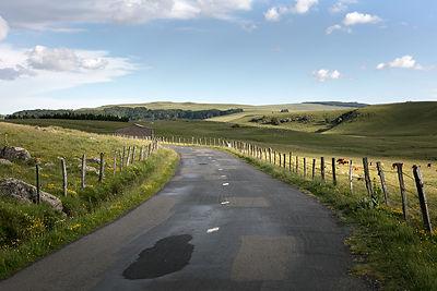 route aubrac.jpg