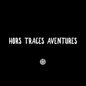 logo Hors Traces transparent.png