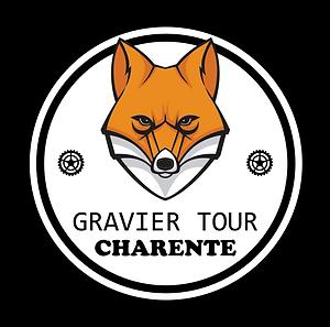 Logo Gravier Tour Charente.png