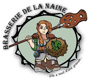 Logo la Naine.jpg
