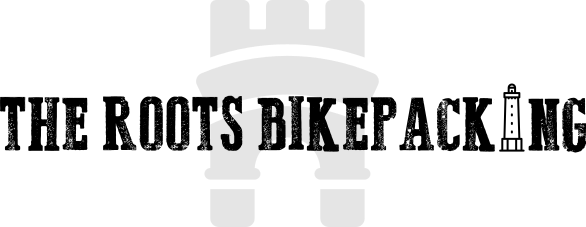 Logo The Roots Bikepacking.png