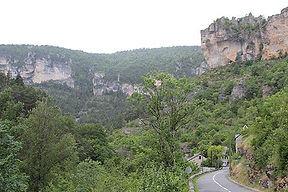 Gorges de la Jonte.jpg