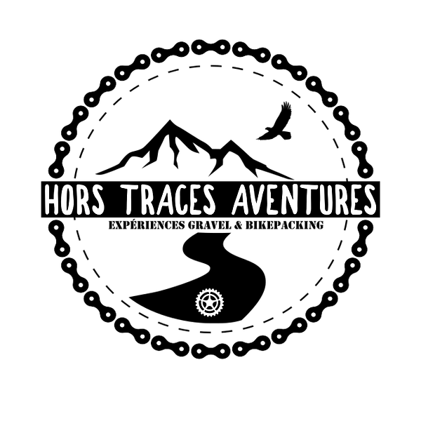 logo Hors Traces transparent.png