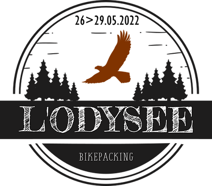 Logo Odyssee.png