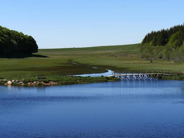 Lac de bonnecombe.jpg