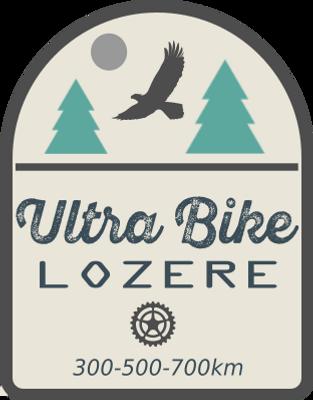 Logo Ultra Bike Lozere.png
