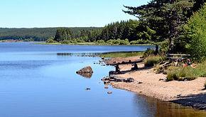 Lac de Charpal.jpg