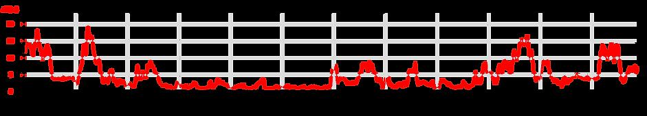 Profil Ré.png