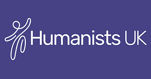 2017-05-23-LW-v1-Humanists-UK-static.png