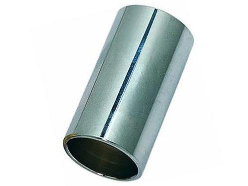 SLIDE metallo cromato 20x23x42mm