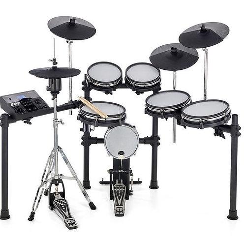 Millenium MPS-850 E-Drum Set