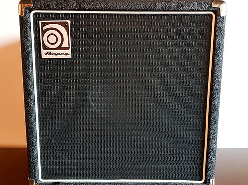 AMPEG BA108 Bass