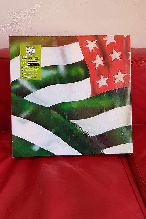 Non siamo mica gli americani! (40^ Rplay Box Set Edition)