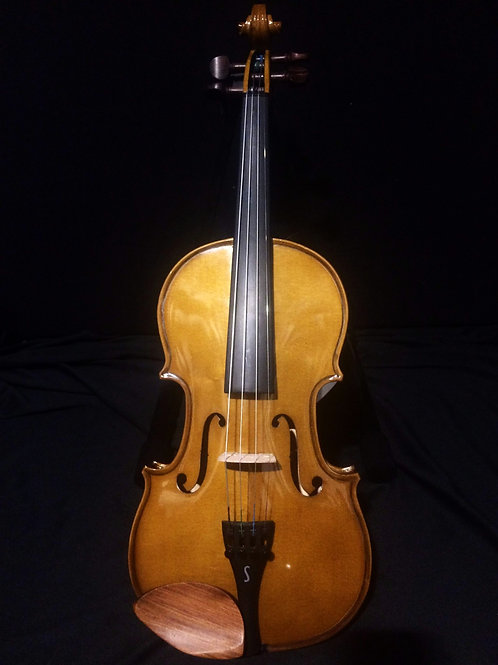 Stentor Student 1 Violino 3/4