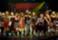 musical rent.jpg