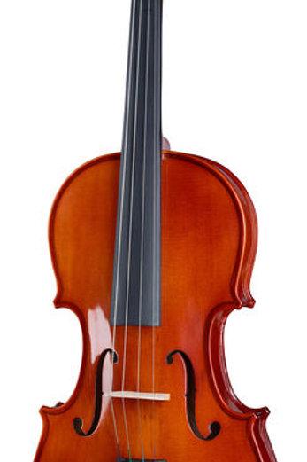 Stentor SR1500 Violino 4/4