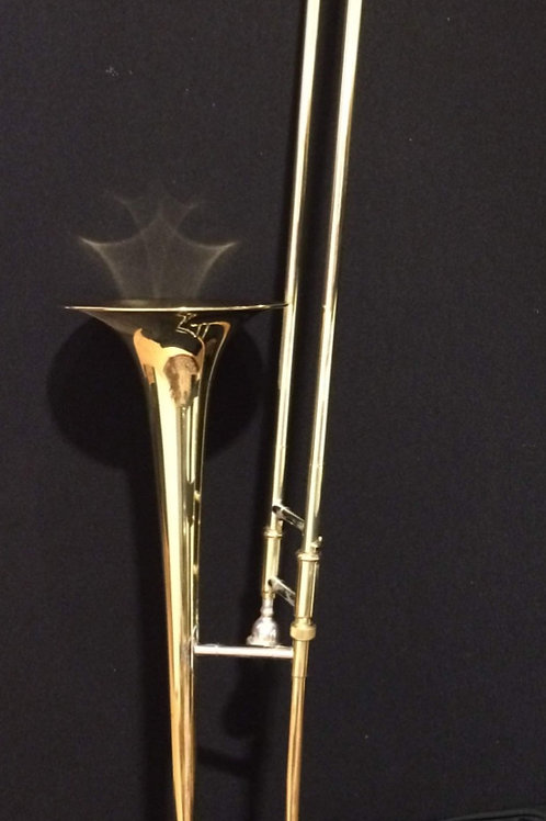 Startone SSL-45 Bb-Tenor Trombone