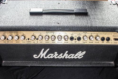 Testata Amplificatore, Marshall Valvestate 100V 8100
