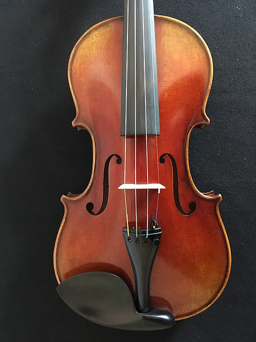 Fenice Stradivari Violino 4/4