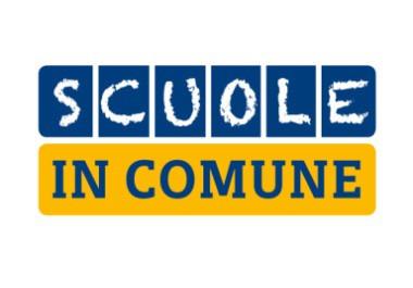 7/9 Scuole in Comune - 2'edizione