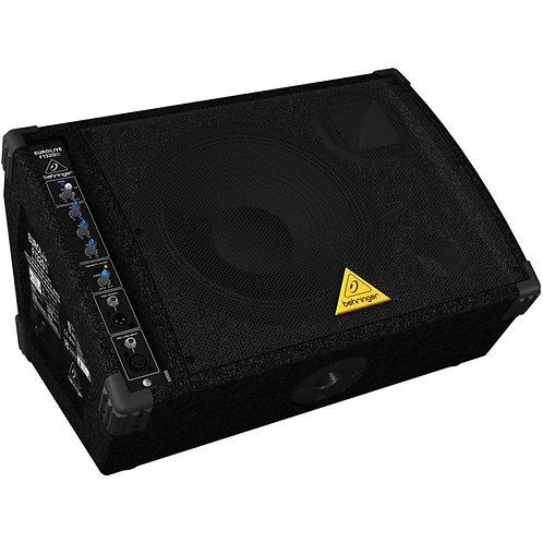 Monitor Cassa Attiva BEHRINGER  F1320 d