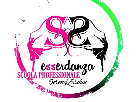 29/08 Collaborazione con ESSERDANZA S. Biagio
