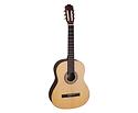 toledo-tc902mt-chitarra-classica-4-43562