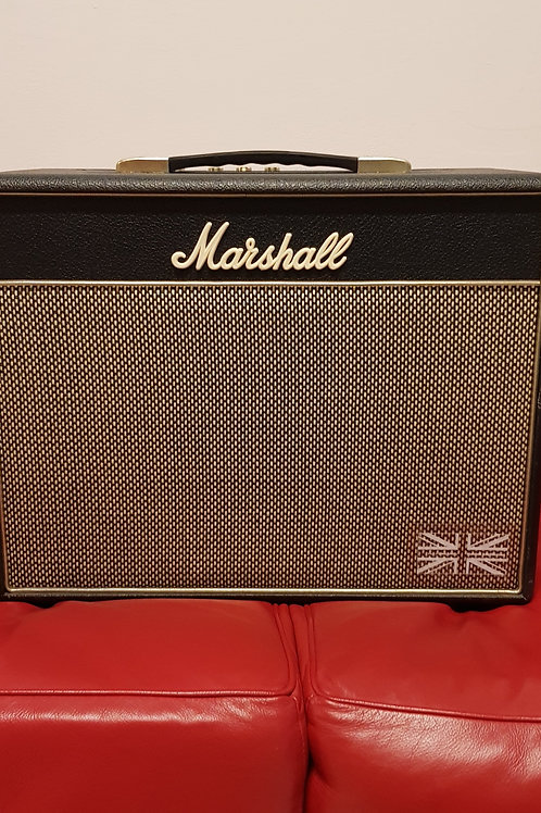 Marshall CLASS 5 Valve Amplifier