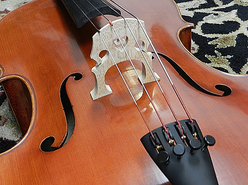 DIAMOND VIOLONCELLO Studio 3/4 -