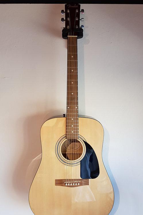 FENDER FA-115 PK Acoustic Guitar