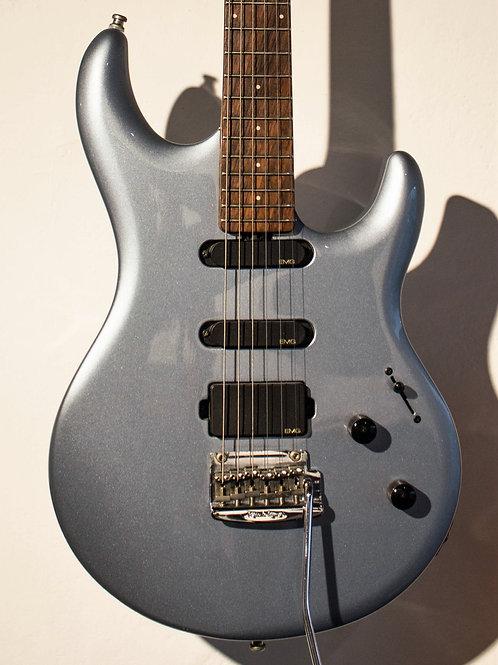 Music Man Luke, Made in USA, 93's