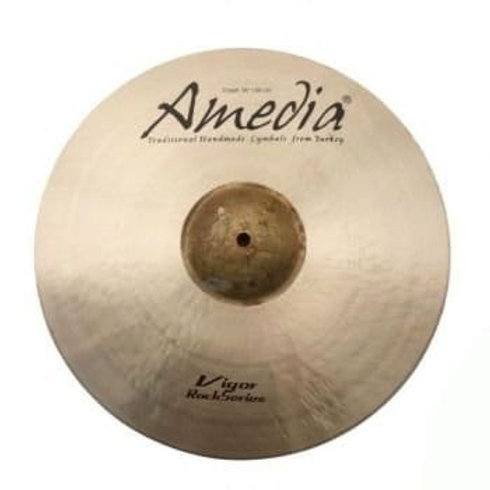 AMEDIA Vigor Rock Crash 16""