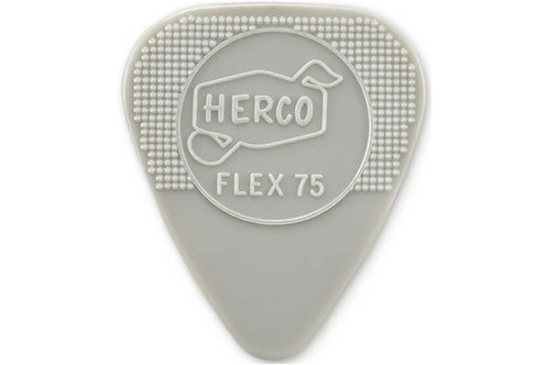DUNLOP - HE777P HERCO HOLY GRAIL