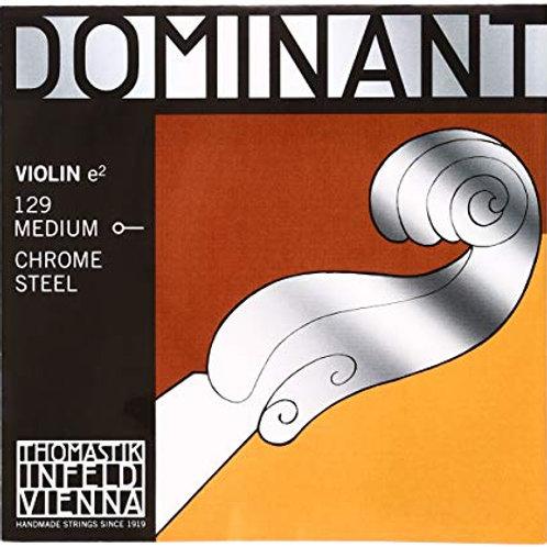 Thomastik Dominant MI E2 String