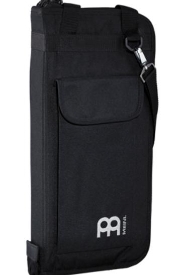 MEINL MSB1 Professional Stick Bag